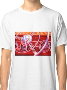 Get In Classic T-Shirt