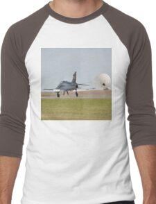 Hawk Jet,Avalon Airshow,Australia 2015 Men's Baseball ¾ T-Shirt