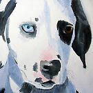 Best friend by Sharon Williamson