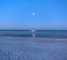 Tranquillity by kathy s gillentine