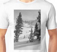 The Quiet Season Unisex T-Shirt