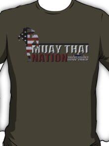 May 2015 T-Shirt