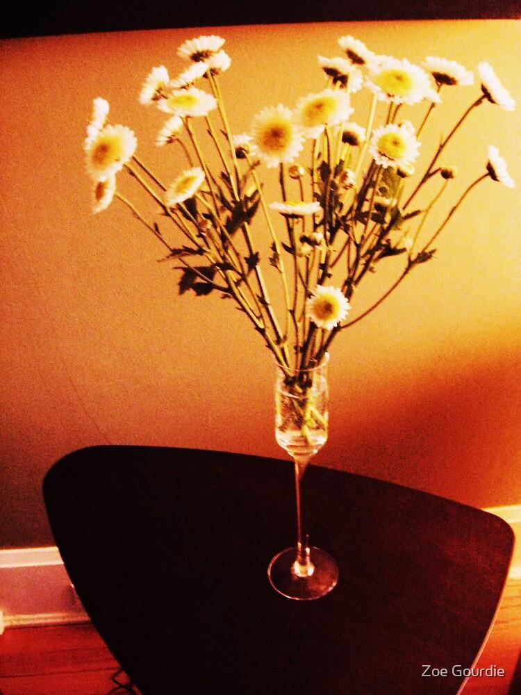 Spring deco by schizomania