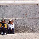 Kids by Timana