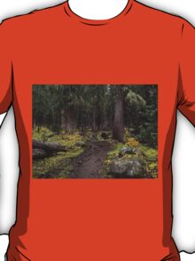 The High Forest T-Shirt