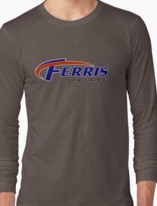 Ferris Aircraft T-Shirt