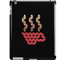 Brewed Daily iPad Case/Skin