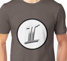 Heritage Unisex T-Shirt