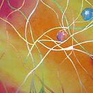 Intrication by Kit Scott