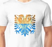 Carpe Diem Mythical Griffin Unisex T-Shirt
