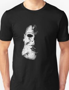 Face of Evil T-Shirt