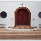 Cruise 2010 Spain   *SEE LARGE* by John44