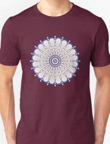 'KaliFract 0088' T-Shirt