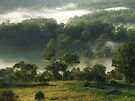 "'Autumn Morning"" by debsphotos"