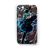 The beast within Samsung Galaxy Case/Skin