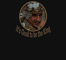 Mel Brooks - Good to be King T-Shirt