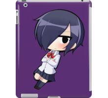 Touka Chibi iPad Case/Skin