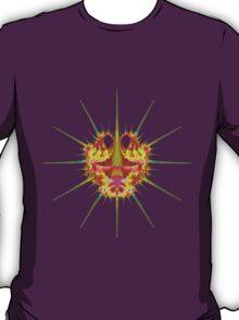 Agamid T-Shirt