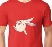 Mokona - CLAMP Unisex T-Shirt