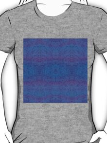 Psychedelic Stones T-Shirt
