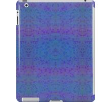 Psychedelic Stones iPad Case/Skin