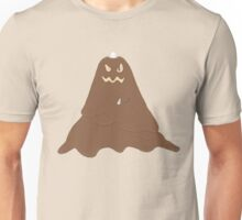 Pudding Unisex T-Shirt