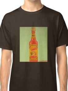 Cholula Classic T-Shirt