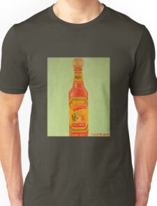 Cholula Unisex T-Shirt