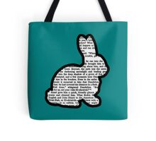 Watership Down - El-ahrairah-The Prince with a Thousand Enemies Tote Bag