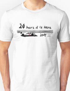 919 Victory -2 Unisex T-Shirt