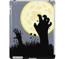 Dead Rising  iPad Case/Skin