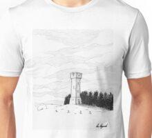 Prop of Ythsie Unisex T-Shirt