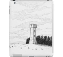 Prop of Ythsie iPad Case/Skin