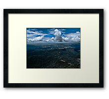 Best of All Framed Print