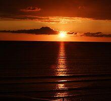 Limerick Sunset 2 by Puddlejumper9
