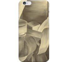 Ribbons iPhone Case/Skin
