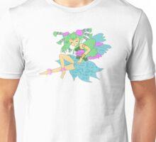 Fun Spring Time :) Unisex T-Shirt