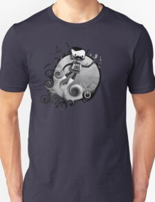 ROCKETMAN Unisex T-Shirt