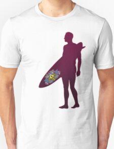 Surf T-Shirt T-Shirt