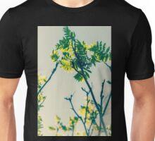 Beautiful nature Unisex T-Shirt