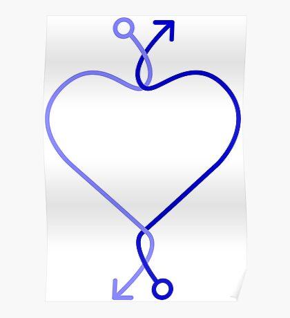 Gay Love Poster