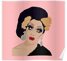 Bianca Del Rio Poster