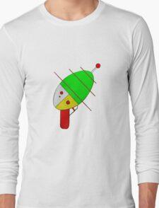 Death Ray Long Sleeve T-Shirt