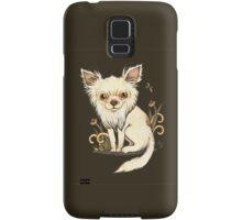 Basil Samsung Galaxy Case/Skin