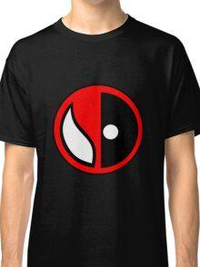 Spideypool Classic T-Shirt
