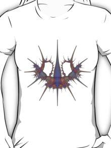 Tymo T-Shirt