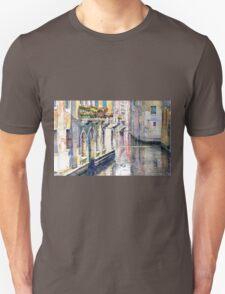 Italy Venice Midday T-Shirt