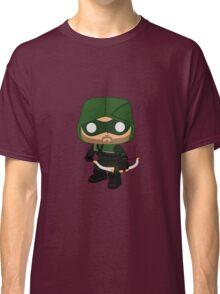 Arrow DC Classic T-Shirt