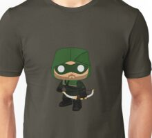 Arrow DC Unisex T-Shirt
