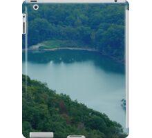 BLUE RIDGE PARKWAY - Virginia    ^ iPad Case/Skin
